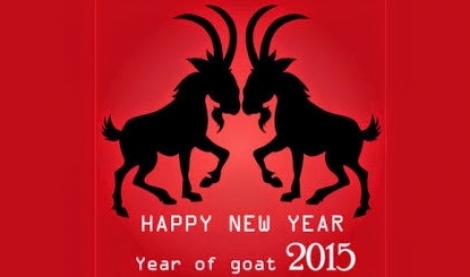 chinese new year holiday business hours - When Is Chinese New Year 2015